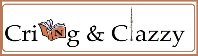 cring-clazzy-logo-with-brown-border